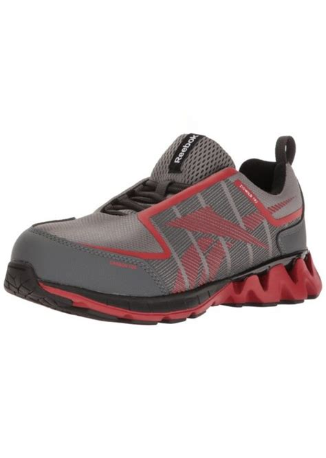 Men's ZigWild TR2 Work RB3050 Industrial and Construction Shoe